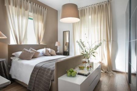 interior maison du monde uk » [HD Images] Wallpaper For Downloads ...