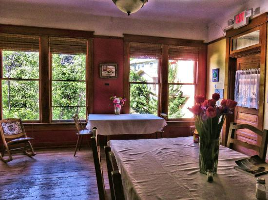 OLIVER HOUSE BED AND BREAKFAST   B B Reviews  Bisbee  AZ    TripAdvisor All photos  33  33