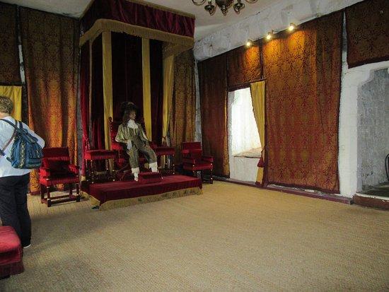 Abbey Leisure Furnishings