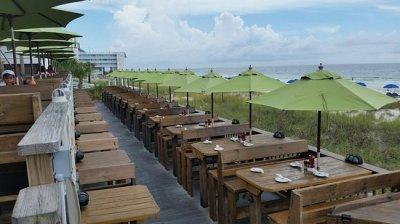 Runaway Island Panama City Beach - New Images Beach