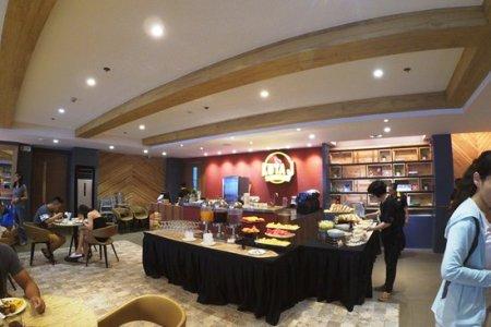 food anytime kuya j sm city baliwag baliuag reviews menu looloo philippines most recent reviews kuya j interiors baktin corporation kuya j interiors