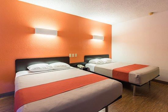 MOTEL 6 ARKADELPHIA   UPDATED 2018 Prices   Hotel Reviews  AR     MOTEL 6 ARKADELPHIA   UPDATED 2018 Prices   Hotel Reviews  AR    TripAdvisor