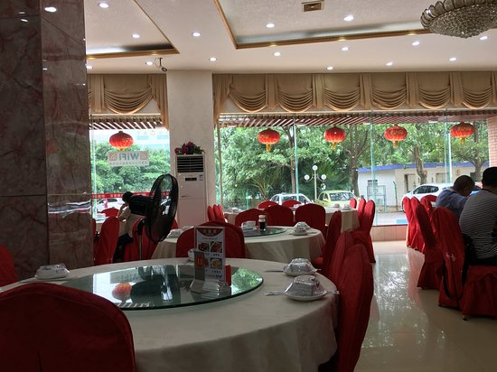 Best Vegetarian Restaurants Xian