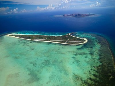 AMANPULO - Updated 2018 Prices & Resort Reviews (Pamalican ...