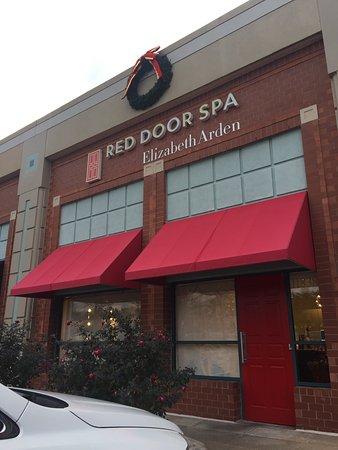 Red Door Spas (Fairfax County, VA): Top Tips Before You Go ...