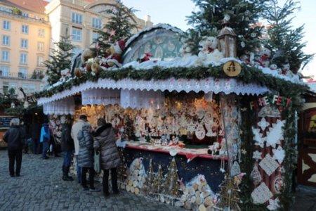 running europe s merriest christmas market webcams christmas market the most beautiful christmas markets in germany radisson blu blog the most beautiful