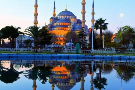top tourist attractions in istanbul holiday in turkey top tourist attractions in istanbul the best things to do in istanbul with photos tripadvisor small