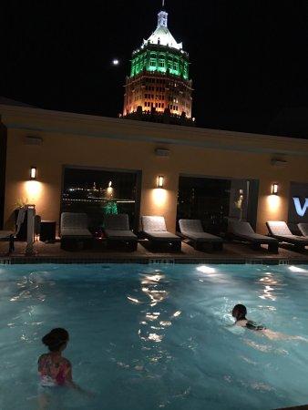 Hotel Contessa 134 ̶1̶4̶3̶ Updated 2018 Prices