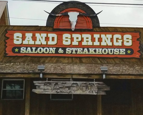 Steakhouse Restaurants Near My Location