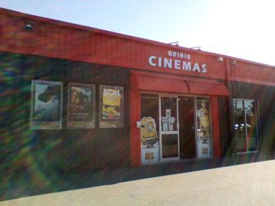 Bribie Cinemas (Bribie Island) - 2018 All You Need to Know ...