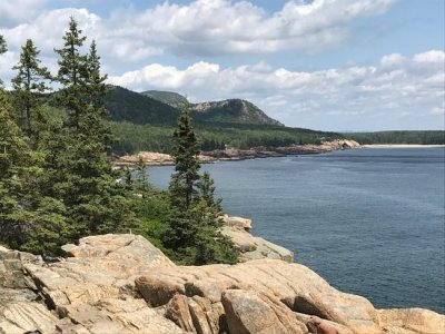 Ocean Trail (Bar Harbor, ME): Top Tips Before You Go (with ...