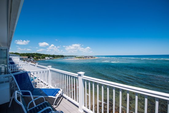 The Sparhawk Oceanfront Resort Reviews Amp Price