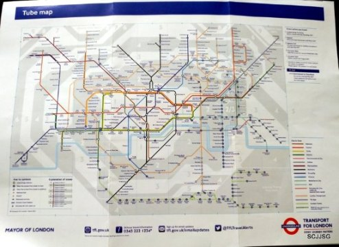 london tube map jpg      World Maps Wallpaper   Free Maps     Underground Wallpaper Map  Advertisement
