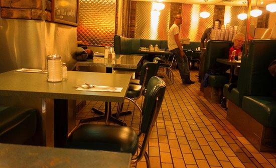 Dinner 4 Four Ottawa