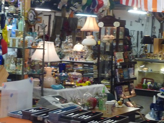 paradise light fittings and fixtures trading # 37