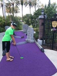 Hollywood Drive in Golf  Orlando    2018 All You Need to Know Before     TripAdvisor gives a Certificate of Excellence to accommodations   attractions and restaurants that consistently earn great reviews from  travelers