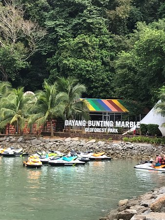 Boat Trip Island Hopping (Langkawi) - 2019 All You Need to ...