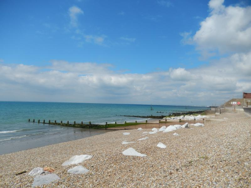 Things Do Near Selsey