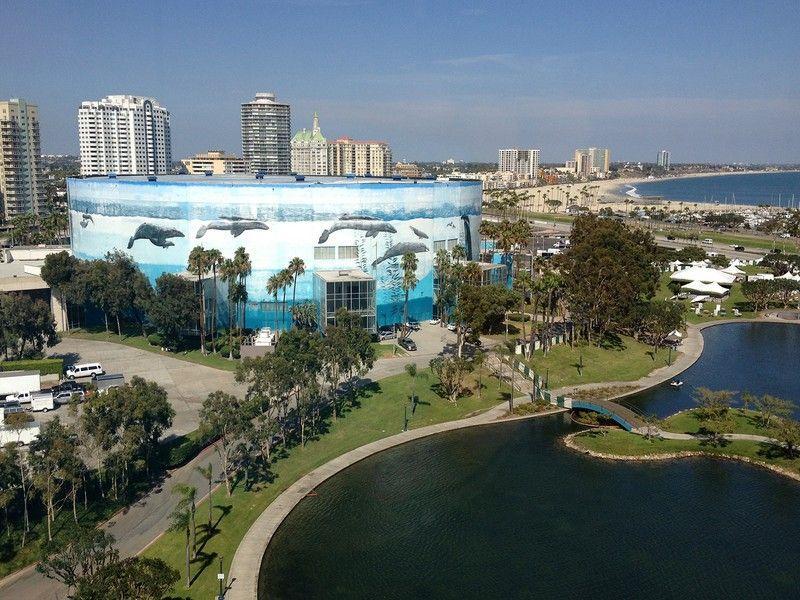 Vacation Homes Rent Long Beach California