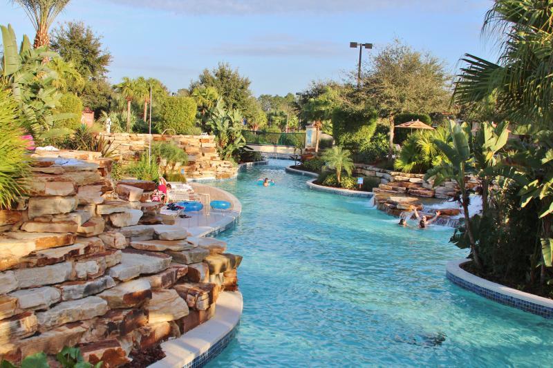 Resort Lake Orlando Orange Yelp