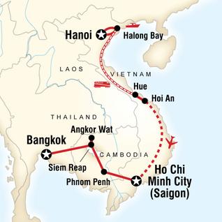 Thailand's Top 6 Islands - G Adventures Blog - G Adventures