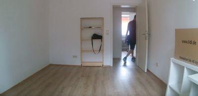 Schönes 15 qm Zimmer, super Lage, alles in der Nähe, ab September