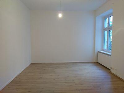 1-Zimmer Wohnung in Berlin mieten Immowelt