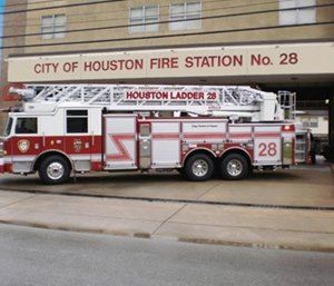 Houston firefighters ask judge to force pay parity ...