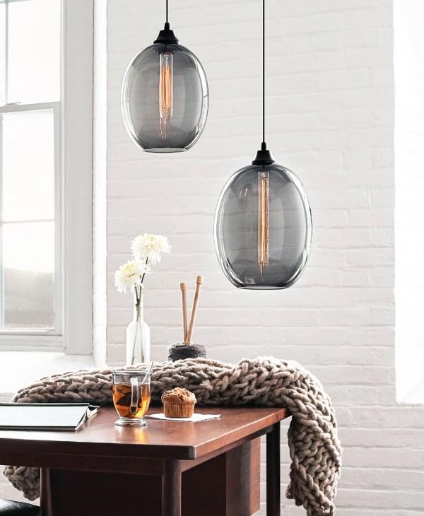 modern pendant lighting usa # 51