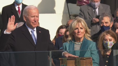 Jimmy Carter Age Now Why He Wasn't At Inauguration | 11alive.com