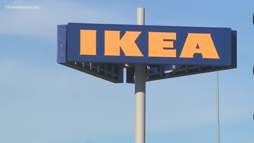 ikea norfolk images # 46