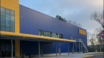 ikea norfolk images # 37