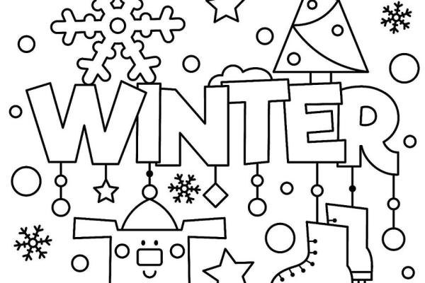 coloring pages printable # 37