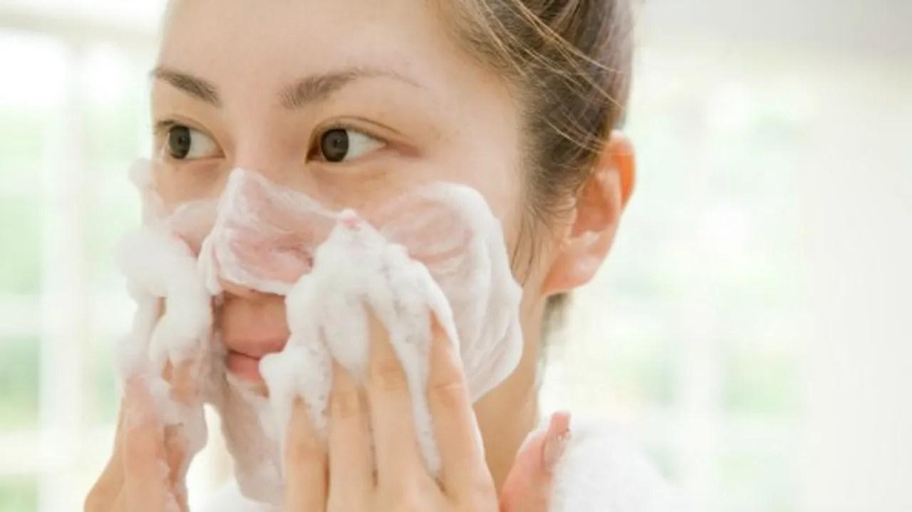 Best Face Cream Dry Skin