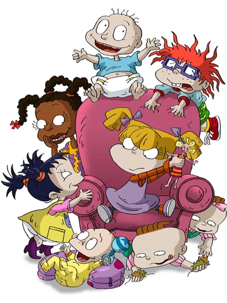 All Charlie Brown Characters Names