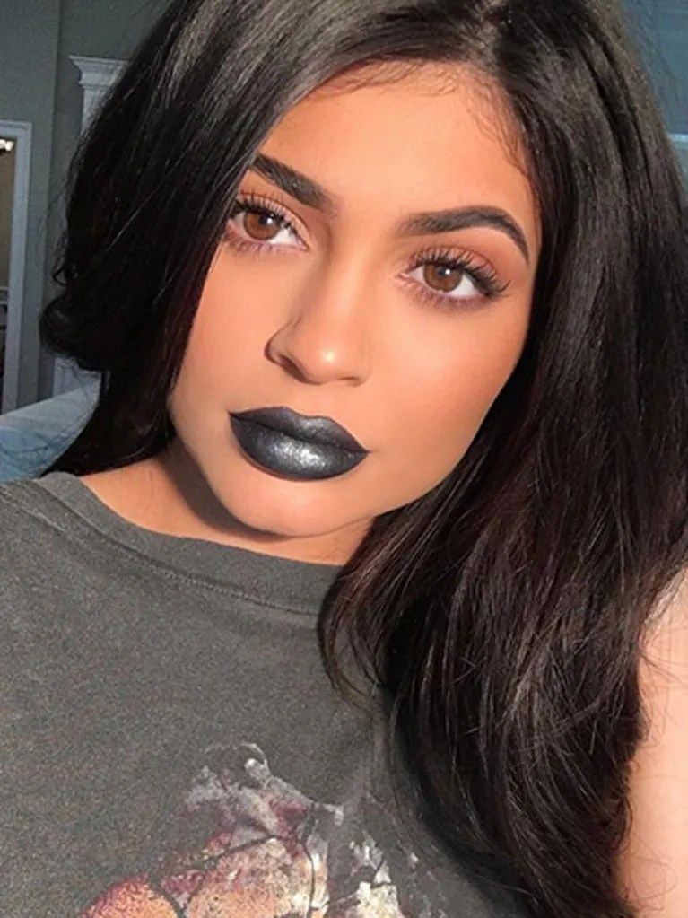 Skin Best Black Cosmetics