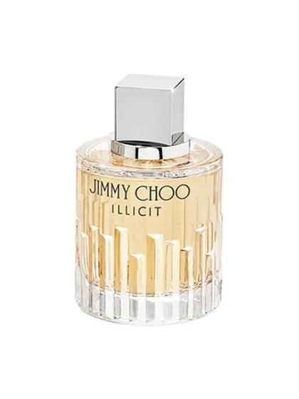Perry Katy Roll Perfume