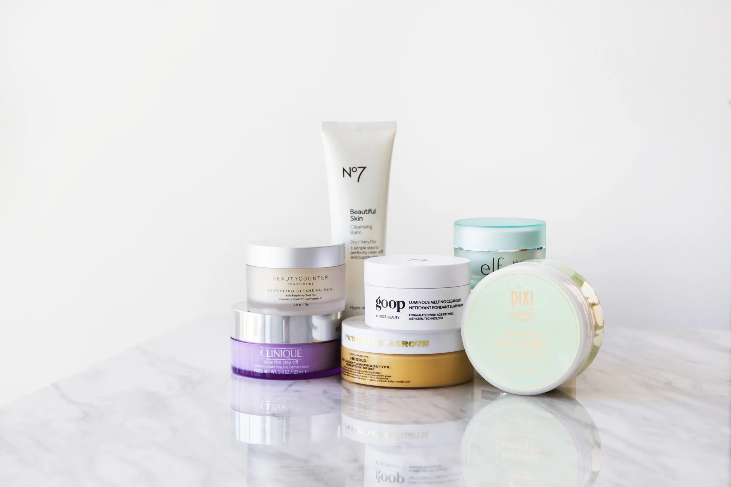 Makeup Best Flaky Skin