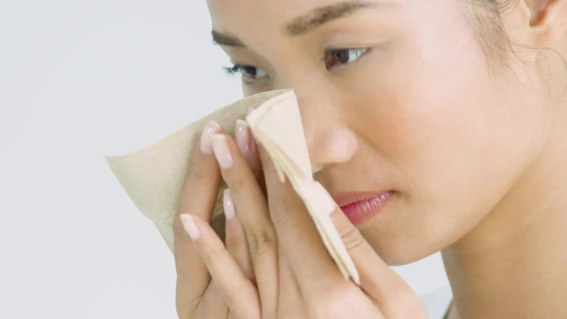 Fresh Skin Care And Aesthetics