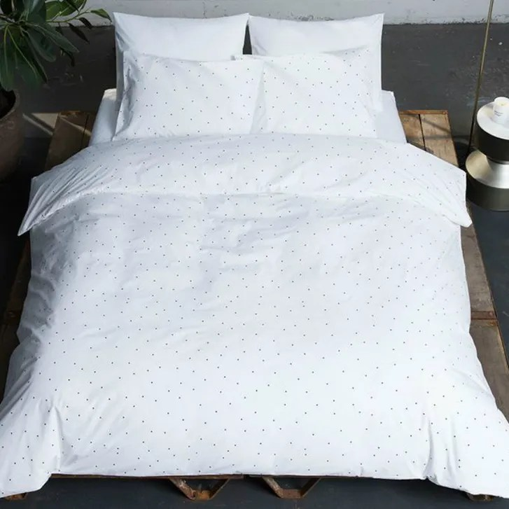 9 Best Bed Sheets to Buy in 2018   Egyptian Cotton and Silk Sheets     Brooklinen luxury sheet set