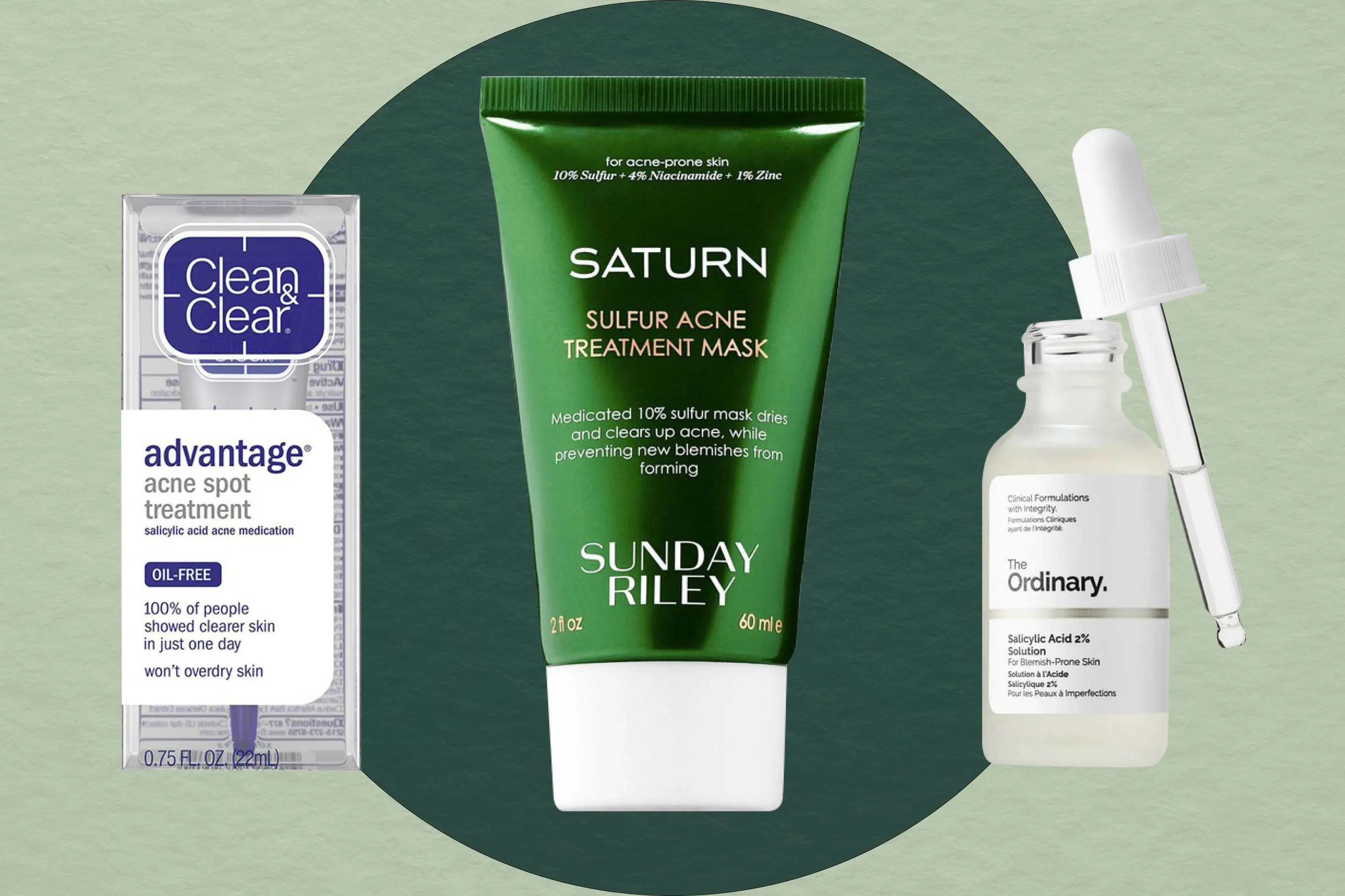 How Get Fresh Skin Quickly