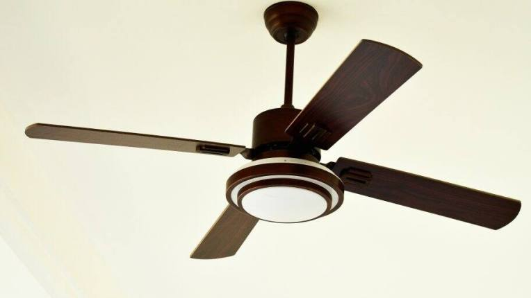 How to Install a Ceiling Fan Remote   Angie s List How to Install a Ceiling Fan Remote
