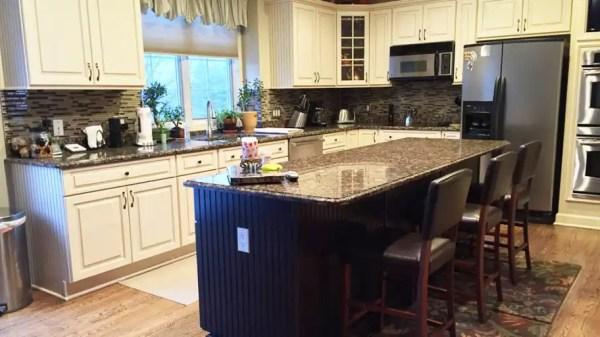 kitchen islands # 37