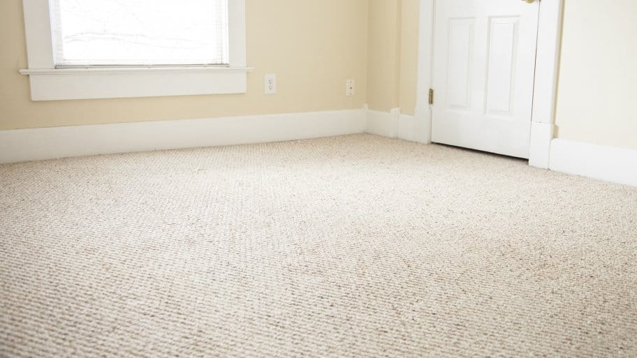 6 Signs You Need To Replace Your Carpet Angie S List | Low Pile Carpet For Stairs | Wool | Carpet Wrapped | Hallway | Bedroom | High End