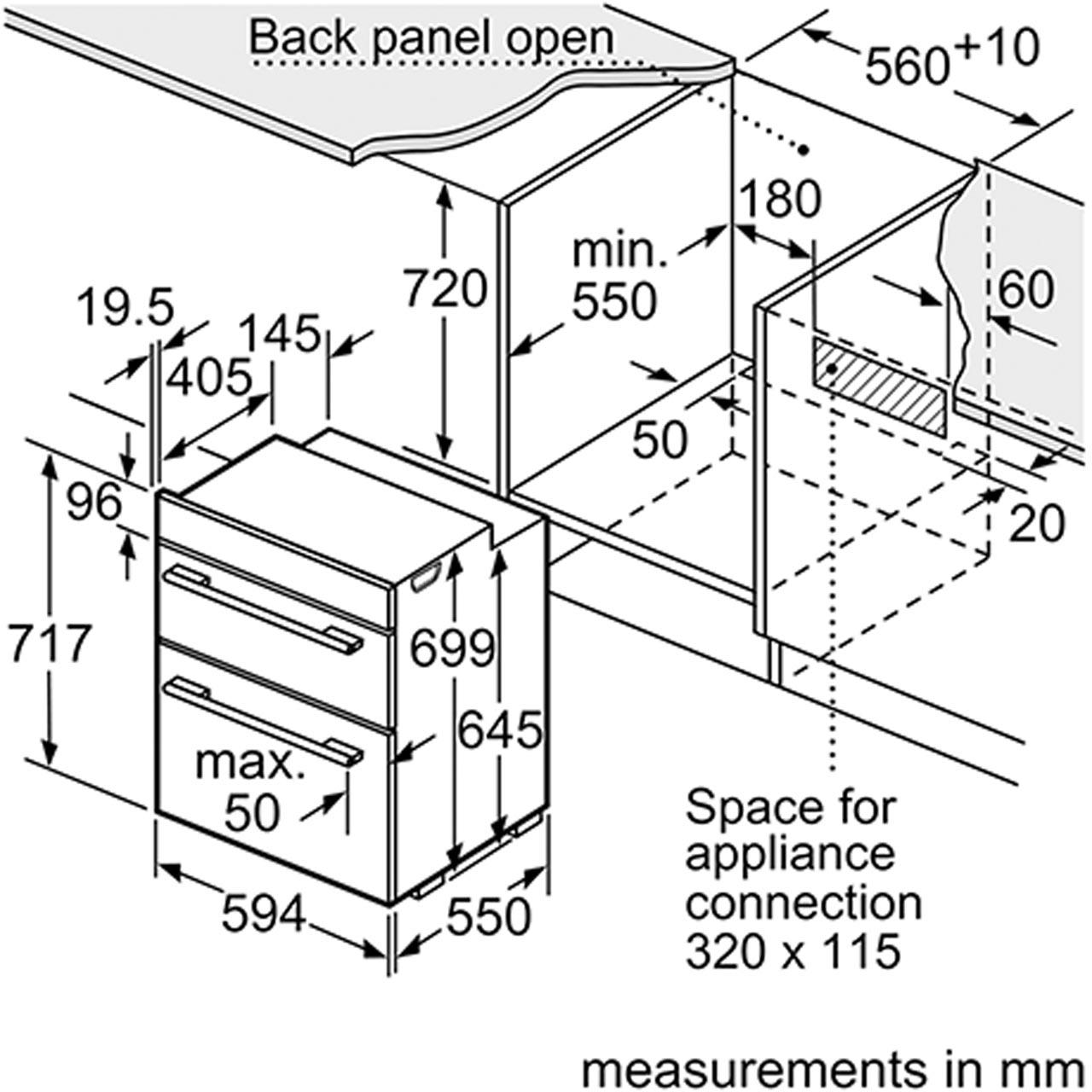 Bosch dishwasher wiring diagram bosch organizational chart of a