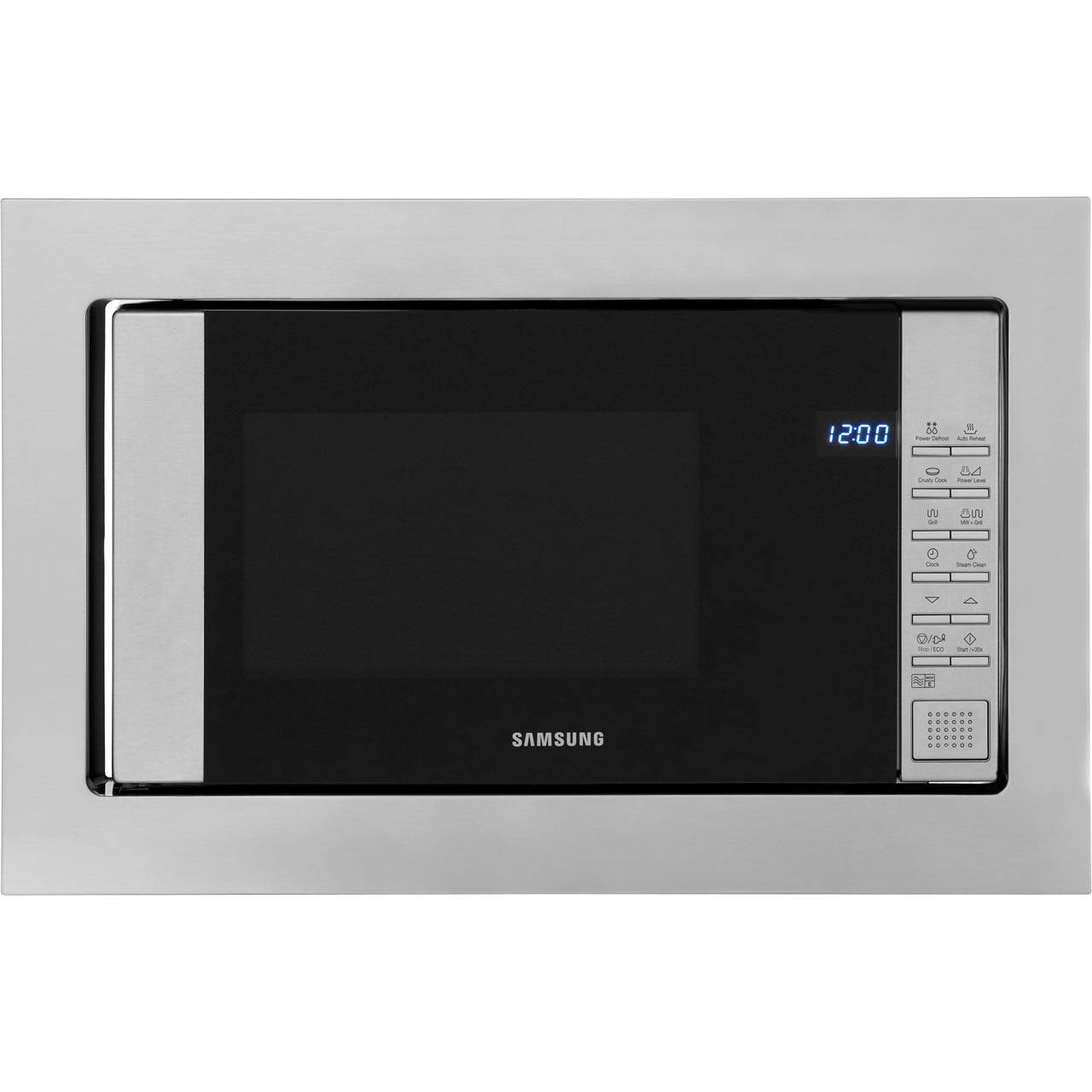 Microwave Sunbeam Wiring Diagram Blog About Diagrams Oven Schematic Samsung