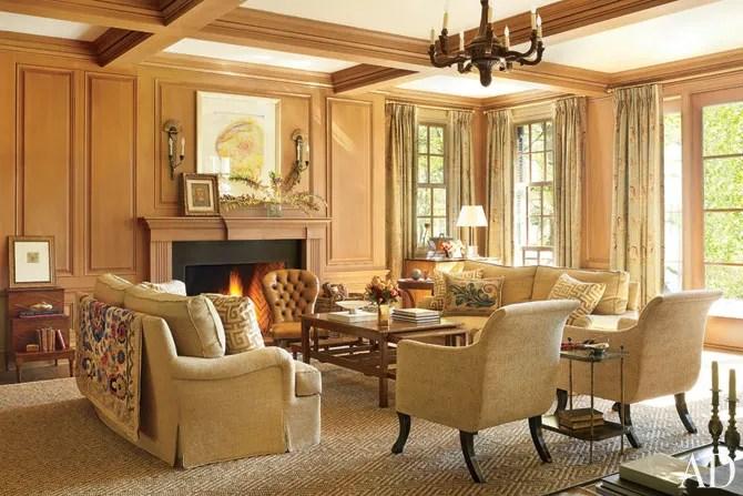 Interior Blogs Southern Design