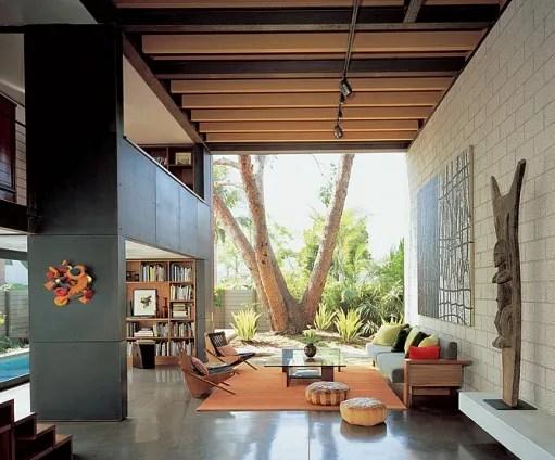 Ad 100 Steven Ehrlich Photos Architectural Digest