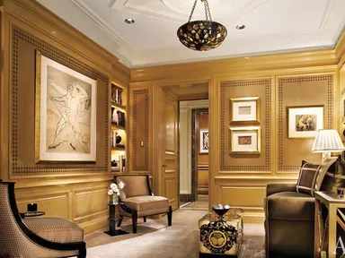 2012 AD100  Cullman and Kravis Inc    Architectural Digest 2012 AD100  Cullman   Kravis