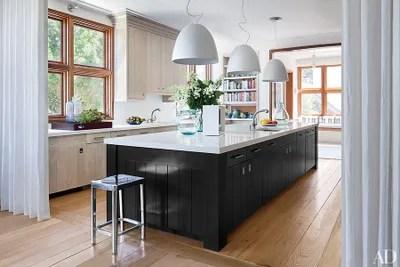 pendant lighting for kitchen # 75